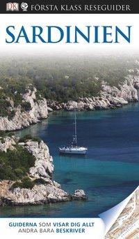 Sardinien - Första Klass