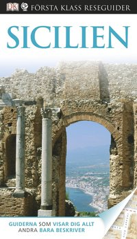 Sicilien - Första Klass