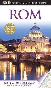 Rom - Första Klass