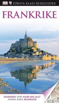Frankrike - Första Klass