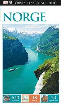 Norge - Första Klass