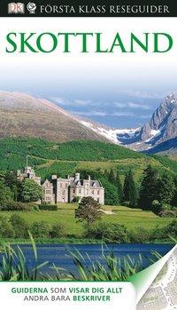 Skottland - Första Klass