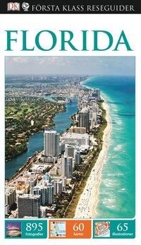 Florida - Första Klass