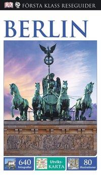Berlin - Första Klass