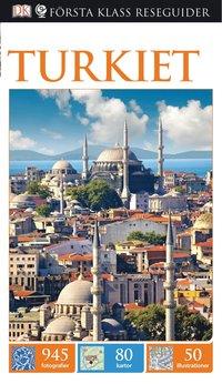 Turkiet - Första Klass