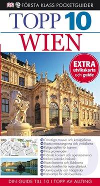 Wien - Topp 10