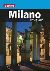 bokomslag Milano