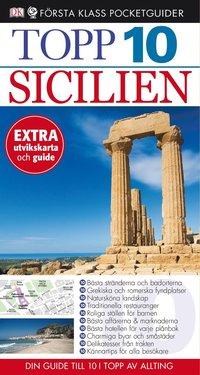 Sicilien - Topp 10