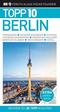 Berlin - Topp 10