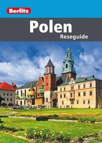 bokomslag Polen