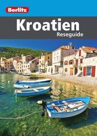 bokomslag Kroatien