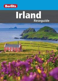 bokomslag Irland