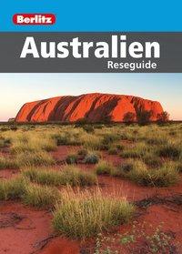 bokomslag Australien