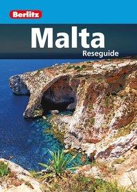 bokomslag Malta