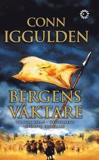 Bergens väktare
