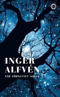 bokomslag När förnuftet sover : roman