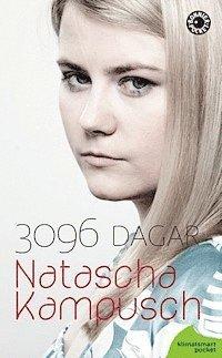 bokomslag 3096 dagar