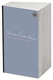 bokomslag Samlade dikter och prosa 1954-2004