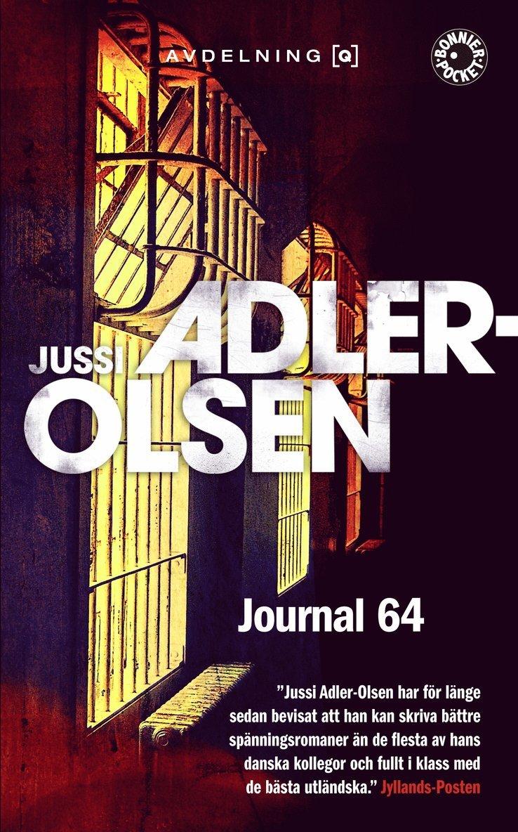 Journal 64 1