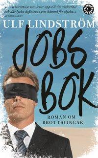 bokomslag Jobs bok