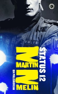 bokomslag Status 12