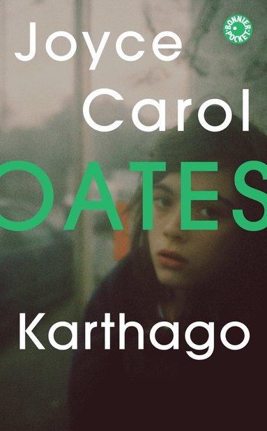 bokomslag Karthago