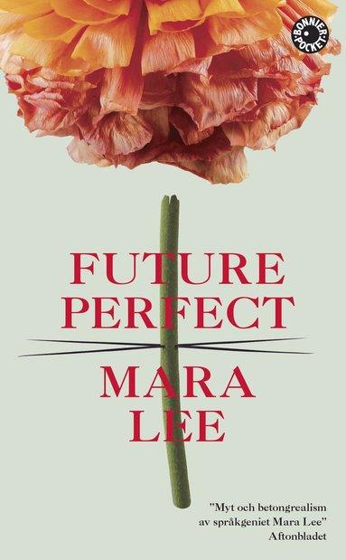 bokomslag Future perfect
