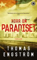 bokomslag Norr om paradiset