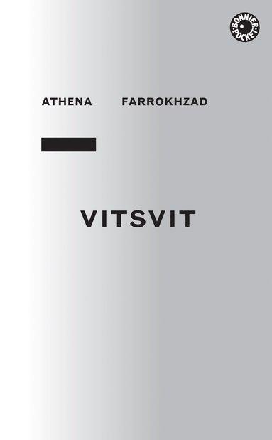 bokomslag Vitsvit