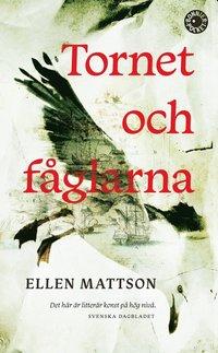 bokomslag Tornet och fåglarna