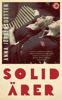 bokomslag Solidärer