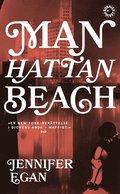 bokomslag Manhattan Beach