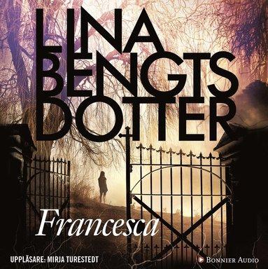 bokomslag Francesca