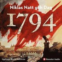 bokomslag 1794