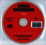 bokomslag Goda Grunder cd audio texter