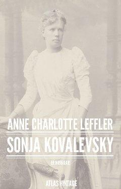 Sonja Kovalevsky : erinringar 1