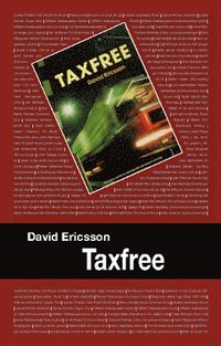 bokomslag Taxfree