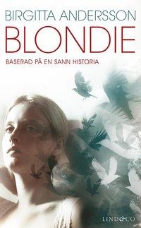 bokomslag Blondie