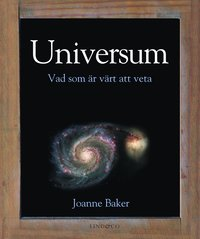 Universum : vad som är värt att veta