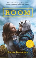 bokomslag Room