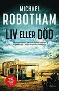 bokomslag Liv eller död