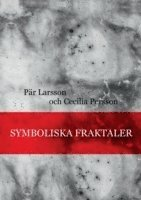 bokomslag Symboliska fraktaler