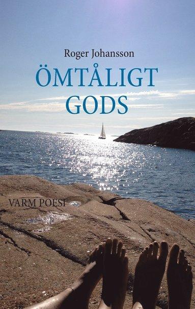 bokomslag Ömtåligt gods : varm poesi