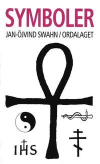 bokomslag Symboler