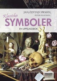 bokomslag Klassiska symboler : En uppslagsbok