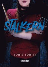 bokomslag Stalkern