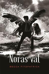 bokomslag Noras val