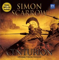 bokomslag Centurion