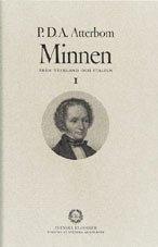 bokomslag Minnen från Tyskland och Italien  1