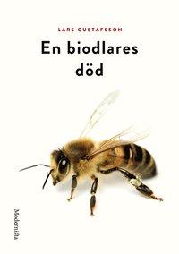 bokomslag En biodlares död